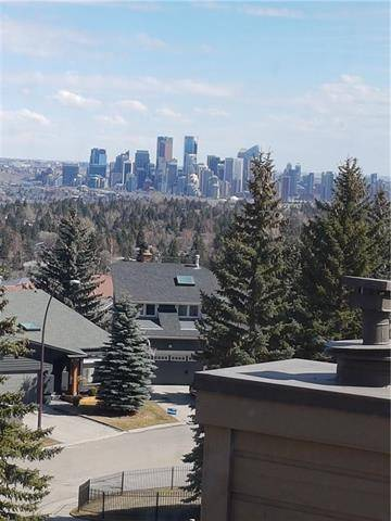 Townhouse for sale at 10 Coach Manor Ri Southwest Calgary Alberta - MLS: C4232588