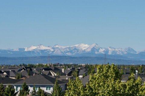 Condo for sale at 10 Coachway Rd SW Calgary Alberta - MLS: A1022714