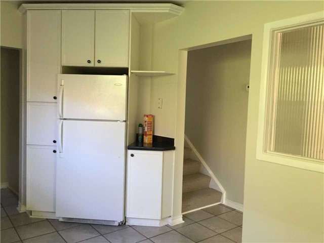 For Rent: 10 Copping Road, Toronto, ON   3 Bed, 1 Bath House for $2,400. See 18 photos!