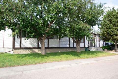 House for sale at 10 Dalhousie Ct W Lethbridge Alberta - MLS: A1017538
