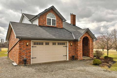 House for sale at 10 Darling St Haldimand Ontario - MLS: X4412249