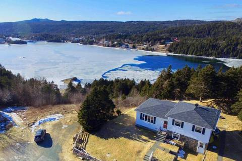 House for sale at 10 Devereauxs Rd Avondale Newfoundland - MLS: 1192568