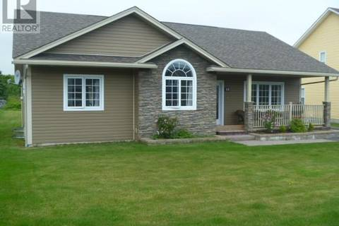 House for sale at 10 D'iberville St Carbonear Newfoundland - MLS: 1199151