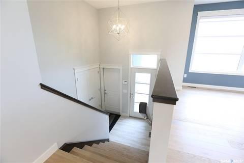 House for sale at 10 Diewold By Balgonie Saskatchewan - MLS: SK778806