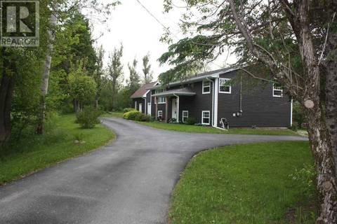 House for sale at 10 Dorey Ln Enfield Nova Scotia - MLS: 201911922