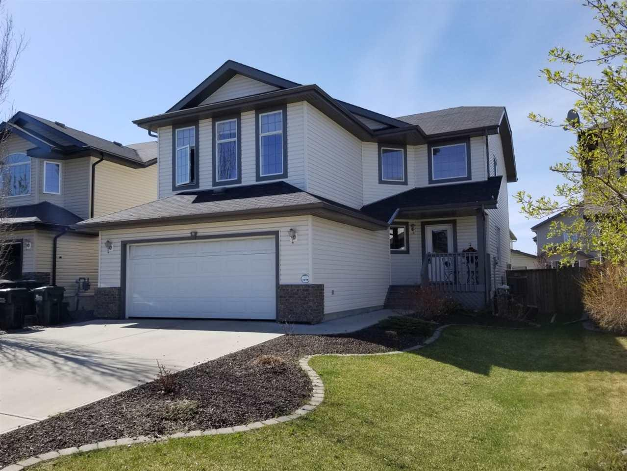 Removed: 10 Dorian Way, Sherwood Park, AB - Removed on 2019-05-23 06:00:20