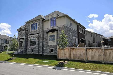 House for sale at 10 Dr Pearson Ct East Gwillimbury Ontario - MLS: N4811946