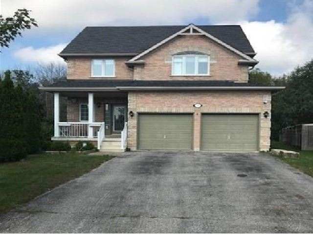 House for sale at 10 Dresden Court Georgina Ontario - MLS: N4278033