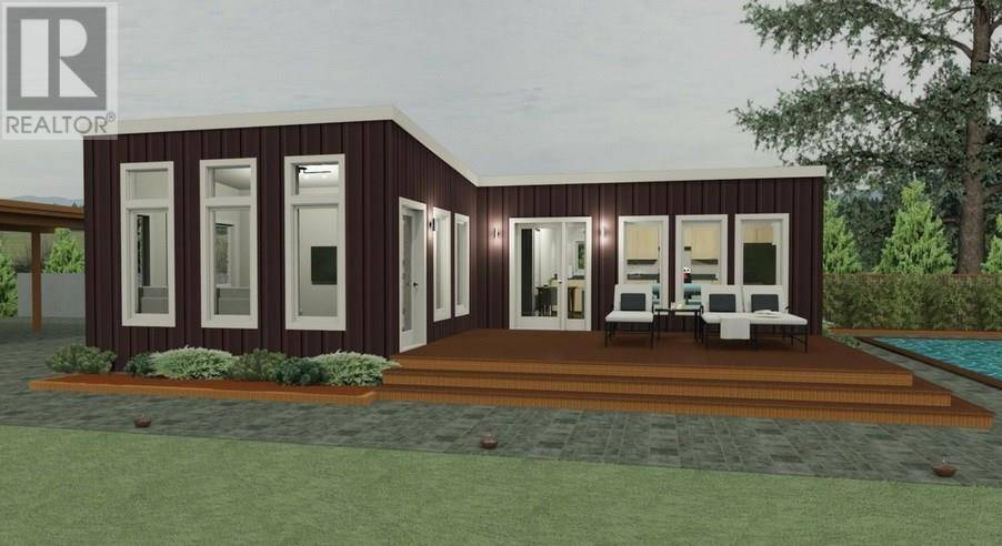 House for sale at 10 Eagle Dr Holyrood Newfoundland - MLS: 1199024