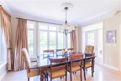 10 Earl Cook Drive, Whitchurch-stouffville   Image 2
