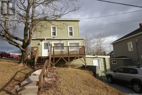 House for sale at 10 Edith Ave Saint John New Brunswick - MLS: NB022251