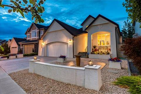 House for sale at 10 Elgin Estates Point(e) Southeast Calgary Alberta - MLS: C4265705