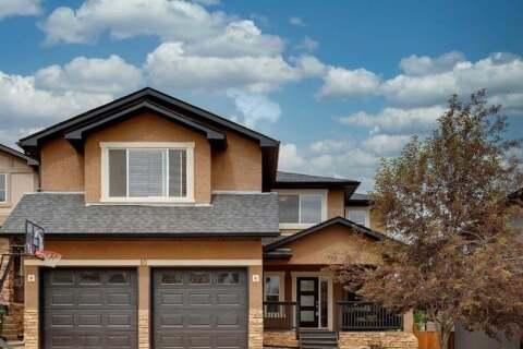 House for sale at 10 Elmont Estates Manr SW Calgary Alberta - MLS: A1010087