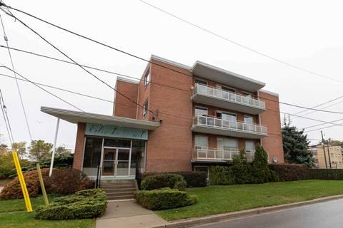 Residential property for sale at 10 Elvaston Dr Toronto Ontario - MLS: C4666234