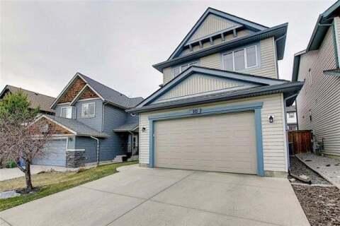 House for sale at 10 Evansbrooke Pl Northwest Calgary Alberta - MLS: C4300733