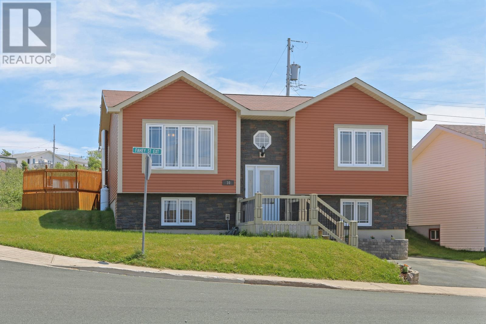 Removed: 10 Fahey Street Extension, St Johns, NL - Removed on 2018-11-27 04:45:06