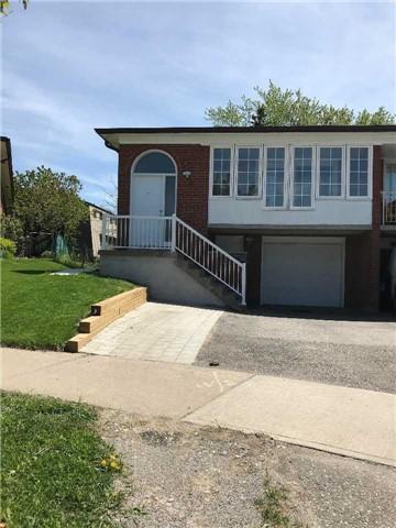 Removed: 10 Fairglen Avenue, Toronto, ON - Removed on 2018-08-18 09:48:55