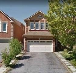 House for sale at 10 Faithknight Ct Brampton Ontario - MLS: W4425303