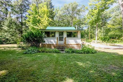 House for sale at 10 Fanella Rd Tiny Ontario - MLS: S4671531