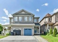 Townhouse for sale at 10 Fiddlehead Terr Toronto Ontario - MLS: E4520377
