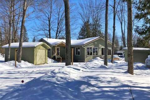 Residential property for sale at 10 Fire Route 103c  Galway-cavendish And Harvey Ontario - MLS: X4732376