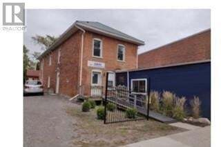 Residential property for sale at 10 Forsyth St Marmora And Lake Ontario - MLS: 231397