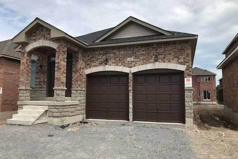 House for sale at 10 Foster Hewitt St Brock Ontario - MLS: N4384014