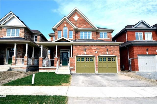 Removed: 10 Fred Mason Street, Georgina, ON - Removed on 2018-08-03 12:27:13