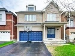 House for sale at 10 Game Creek Cres Brampton Ontario - MLS: W4457170