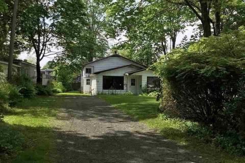 House for sale at 10 George St Bridgewater Nova Scotia - MLS: 201907370