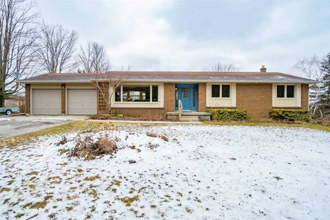 House for sale at 10 Glenron Rd Hamilton Ontario - MLS: X4732761