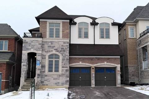 House for sale at 10 Goodwin Ct East Gwillimbury Ontario - MLS: N4519378