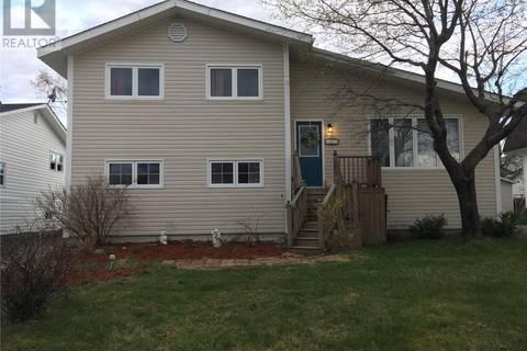 House for sale at 10 Gordon St Gander Newfoundland - MLS: 1193150