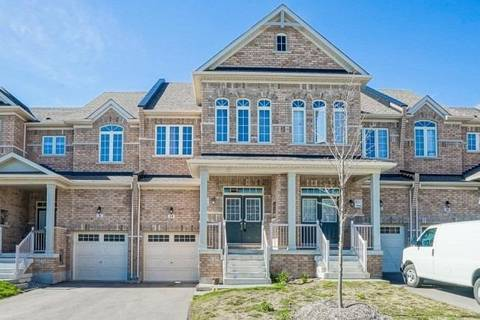 Townhouse for sale at 10 Gower Dr Aurora Ontario - MLS: N4446155