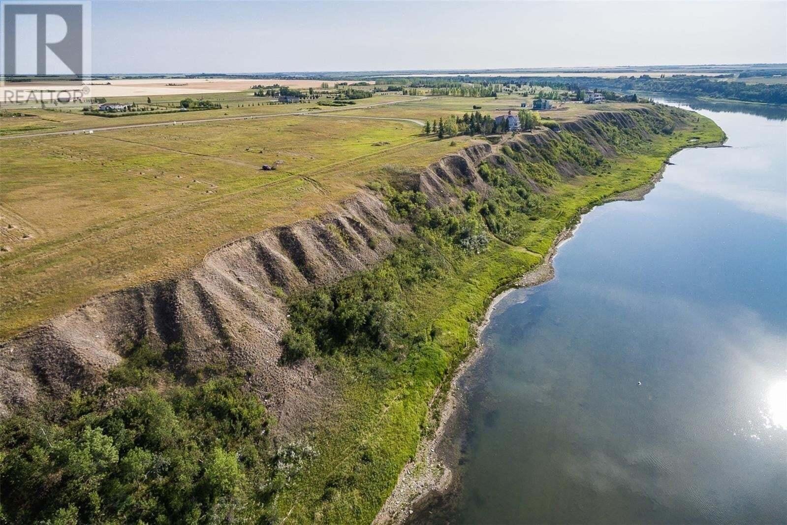 Residential property for sale at 10 Grandview Dr Corman Park Rm No. 344 Saskatchewan - MLS: SK828395
