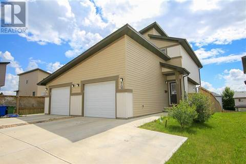 Townhouse for sale at 10 Greenhouse Pl Red Deer Alberta - MLS: ca0165100