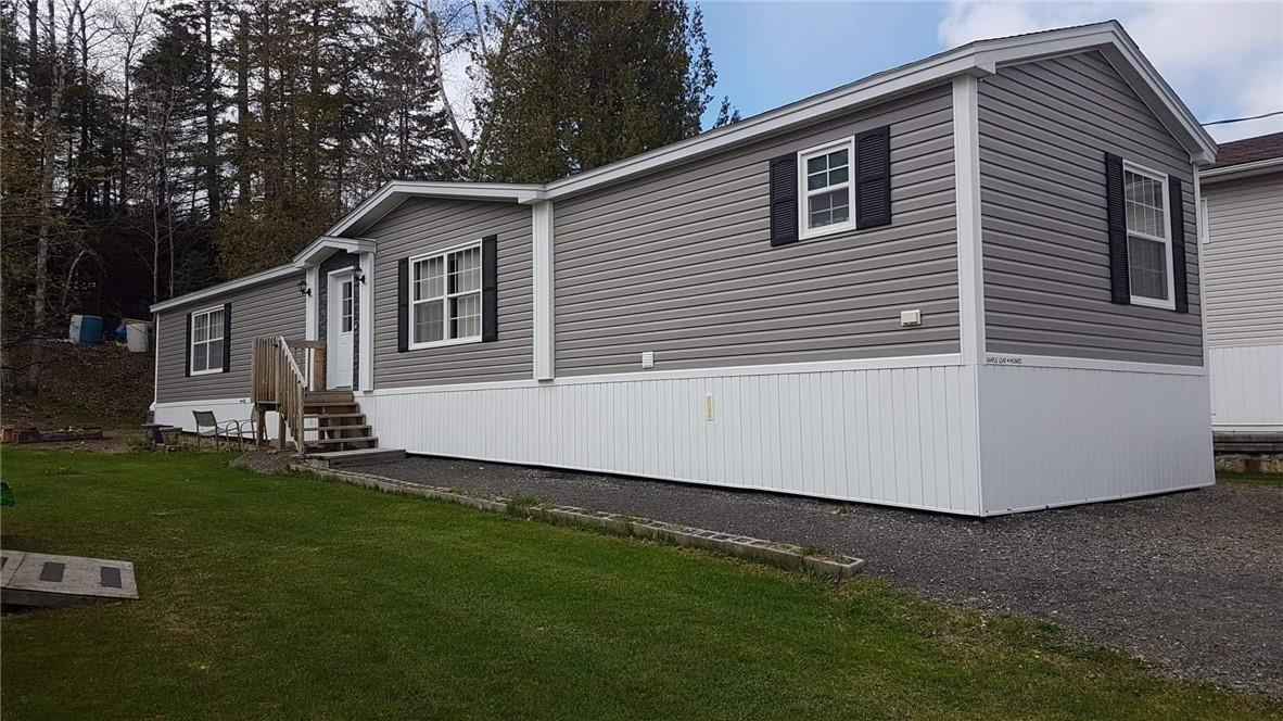 Removed: 10 Grenier Road, Saint Andre, NB - Removed on 2020-01-08 05:00:04