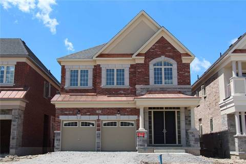 House for sale at 10 Greywacke St Richmond Hill Ontario - MLS: N4577203
