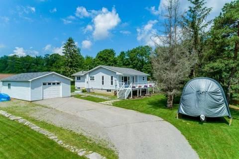 House for sale at 10 Hapley Circ Kawartha Lakes Ontario - MLS: X4520635