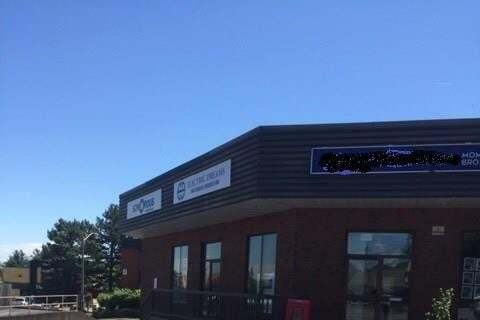 Commercial property for lease at 10 Highway 20  East Fonthill Ontario - MLS: 30815617