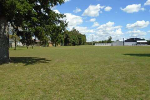 House for sale at 10 Highway #59 . Delhi Ontario - MLS: 40010039