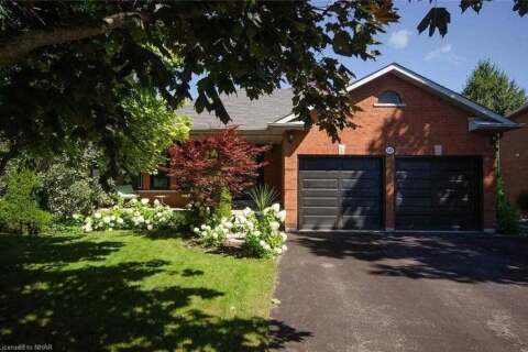 House for sale at 10 Hodgson St Port Hope Ontario - MLS: X4919085