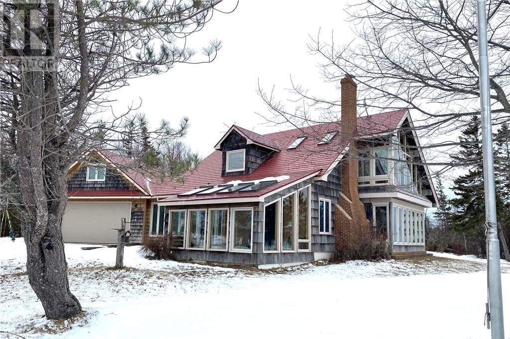 House for sale at 10 Horizon Ln Murray Corner New Brunswick - MLS: M129839