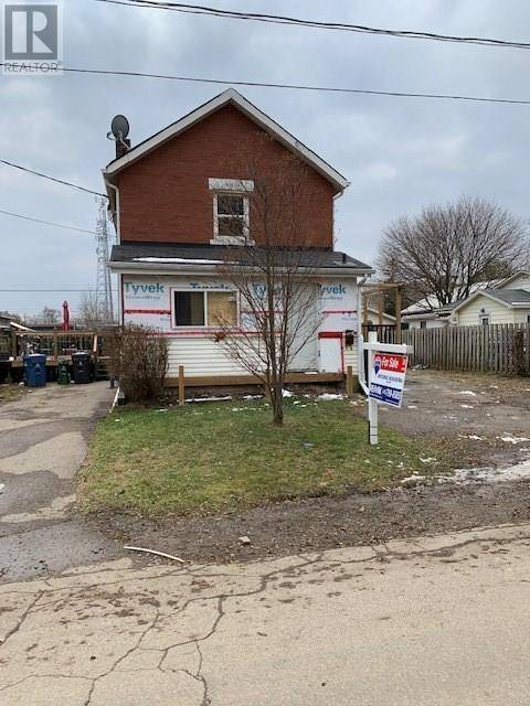 House for sale at 10 Industrial St Guelph Ontario - MLS: 30778883
