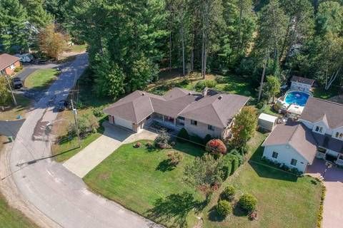 House for sale at 10 Isabel St Petawawa Ontario - MLS: 1148352