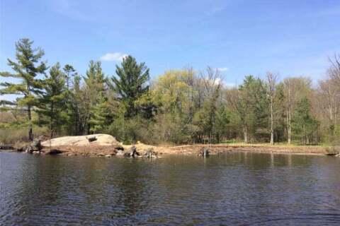 Residential property for sale at 10 Island 20/yellowhead  Georgian Bay Ontario - MLS: X4548409