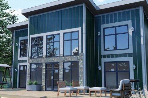 House for sale at 10 Island 20/yellowhead  Georgian Bay Ontario - MLS: X4908945