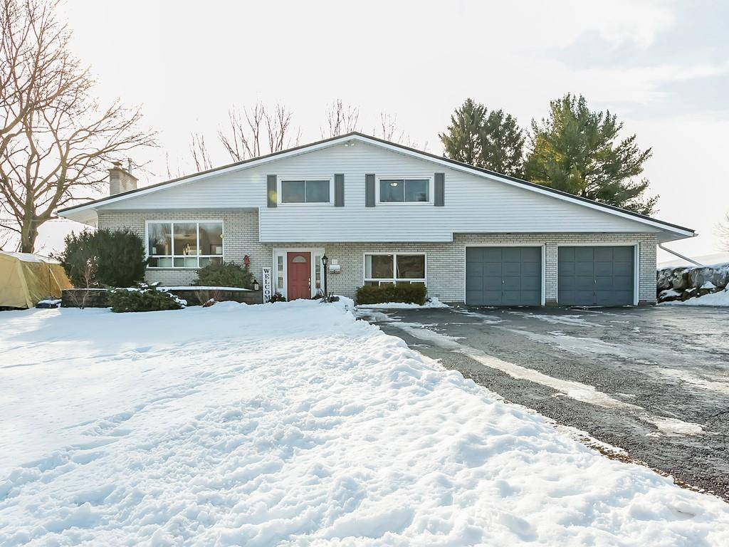 House for sale at 10 Jameson Dr Flamborough Ontario - MLS: H4072415