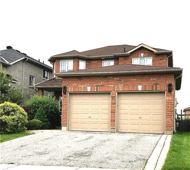 Sold: 10 Jessica Drive, Barrie, ON