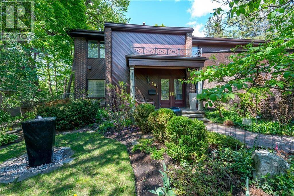 10 Juliana Road, Ottawa | Image 2